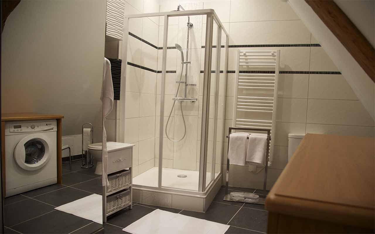 la salle de bain1 dolder gite riquewihr
